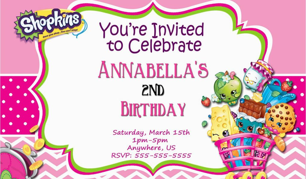 Download By SizeHandphone Tablet Desktop Original Size Back To Create Your Own Birthday Invitations Online Free