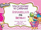 Create Your Own Birthday Invitations Online Free Christening Invitation Cards Christening Invitation