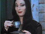 Create Your Own Birthday Meme because It 39 S My Birthday Meme Morticia Always the Bad