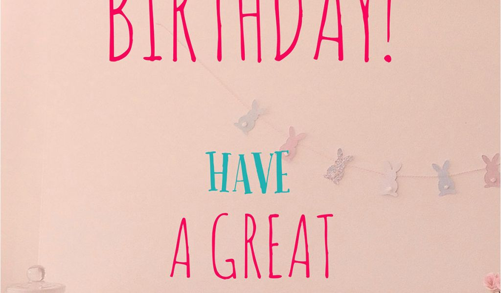 Download By SizeHandphone Tablet Desktop Original Size Back To Create Your Own Happy Birthday Card