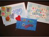 Create Your Own Happy Birthday Card Happy Birthday Design Your Own Cards Homemade Handmade