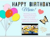 Create Your Own Happy Birthday Card Make Your Own Birthday Cards New Create Your Own Greeting