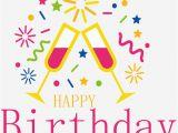 Create Your Own Happy Birthday Card Otkrytki Na Den Rozhdeniya Dizajn Den Rozhdeniya Prazdnichnyj
