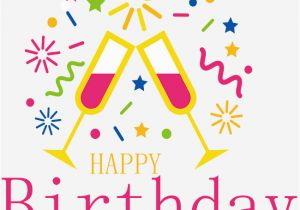 Create Your Own Happy Birthday Card Happy Birthday Design Your Own