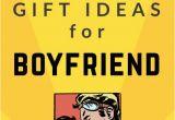 Creative 21st Birthday Gift Ideas for Boyfriend 20 Best 21st Birthday Gifts for Your Boyfriend