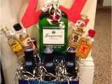 Creative 21st Birthday Gift Ideas for Boyfriend 21st Birthday Idea for A Guy Boys Pinterest 21st