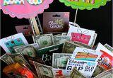 Creative 21st Birthday Gift Ideas for Boyfriend Birthday Gift Basket Idea with Free Printables Inkhappi