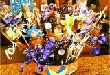 Creative 21st Birthday Gift Ideas for Boyfriend for My Boyfriends 21st Birthday Boyfriend Birthday