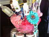 Creative 21st Birthday Gift Ideas for Her Best 25 19th Birthday Gifts Ideas On Pinterest 19th