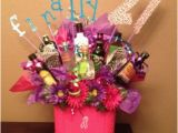 Creative 21st Birthday Gift Ideas for Her Best and Cute 21st Birthday Gift Ideas Invisibleinkradio