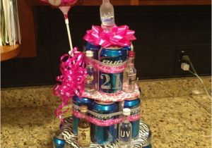Creative 21st Birthday Gift Ideas For Her Himwritings And