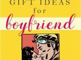Creative 21st Birthday Ideas for Him 21st Birthday Gift Ideas for Boyfriend Metropolitan Girls