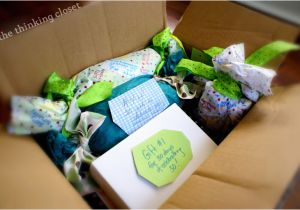 Creative 30th Birthday Gift Ideas For Her 30 Gifts To Celebrate Years The Thinking Closet