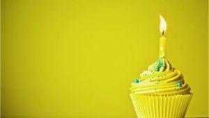 Creative 30th Birthday Gift Ideas for Husband 20 Gift Ideas for Your Husband 39 S 30th Birthday Unique Gifter