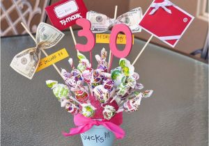 Creative 30th Birthday Ideas for Him 460 Best Cute Gift Ideas Images On Pinterest Hand Made