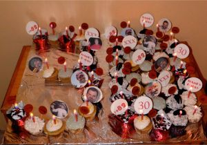 Creative 30th Birthday Ideas for Him Best Of 30th Birthday Party themes for Him Creative Maxx