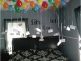 Creative 30th Birthday Party Ideas for Him My Version Of 30 Things I Love About You for My Husbands