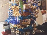 Creative Birthday Gifts for Boyfriend In India Alcohol Pictures Images Graphics Page 5