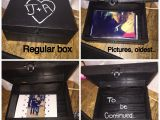 Creative Birthday Gifts for Boyfriend In India Diy Cute Gift for Boyfriend Pictures Him