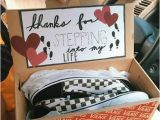 Creative Birthday Gifts for Boyfriend In India Happy National Boyfriend Day I Just Had to Surprise Him