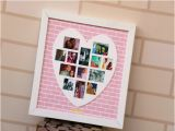 Creative Birthday Gifts for Boyfriend In India together forever Best Birthday Anniversary Courtship