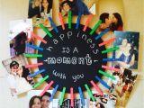 Creative Birthday Gifts for Him Diy Regalos Good Present for Boyfriend Easy