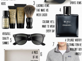 Creative Birthday Gifts for Husband Gift Guide Your Guy 39 S Birthday A Mix Of Min