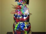 Creative Birthday Gifts for Husband This Was A Great Gift for My Husband 39 S Birthday Thanks