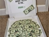 Creative Birthday Gifts for Male Best Friend It 39 S Hard to Believe Our Quot Little Quot Guy is Hardly Little