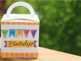 Creative Birthday Ideas for Him 30 Creative 30th Birthday Gift Ideas for Him that He Will
