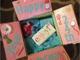 Creative Birthday Ideas for Him Creative Birthday Ideas for Him Examples and forms