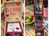 Creative Birthday Ideas for Him Great Gift for Him Boyfriend Gift Valentinesday