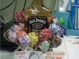 Creative Diy Birthday Gifts for Boyfriend Birthday Party Ideas Ideas for Boyfriends 30th Birthday Party