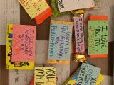 Creative Diy Birthday Gifts for Boyfriend Cute Boyfriend Birthday Gift Lifee Birthday Gifts