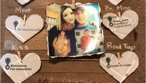 Creative Diy Birthday Gifts for Boyfriend Diy Gift for Him Valentine 39 S Day Anniversary Surprise