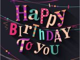 Creative Happy Birthday Quotes 17 Best Ideas About Happy Birthday On Pinterest Birthday