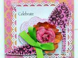 Creative Happy Birthday Quotes Creative Corporate Birthday Cards 11 Creative Corporate