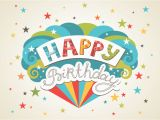 Creative Happy Birthday Quotes Happy Birthday Greeting Cards Card Templates On Creative