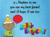 Creative Happy Birthday Quotes Happy Birthday Nephew Quotes Best Bday Images for Nephew