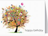 Creative Happy Birthday Quotes Unique and Unforgettable Birthday Wishes that Can Make