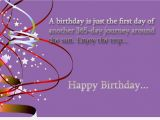 Creative Happy Birthday Quotes Wonderful Happy Birthday Sister Quotes and Images