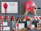 Creative Ideas for Birthday Gifts for Him 24 Diy Creative Ideas Gifts for Him Handmade Birthday