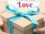 Creative Ideas for Birthday Gifts for Him 6 Uncommon Marriage Truths Only Married People Know
