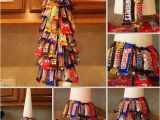 Creative Ideas for Birthday Gifts for Him Creative Diy Birthday Gifts Hative