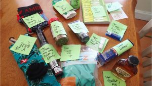 Creative Ideas for Birthday Gifts for Him Creative Party Ideas by Cheryl Reasons why I Love You