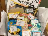Creative Ideas for Birthday Gifts for Him isn 39 T This A Cute Way to Say I Love You I Made This