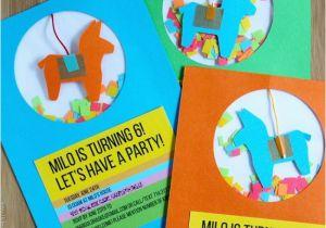 Cricut Birthday Invitation Templates 60 Best Images About Cute Kid Invites On Pinterest