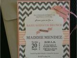 Cricut Birthday Invitation Templates Best 20 Cricut Invitations Ideas On Pinterest Cricut