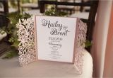 Cricut Birthday Invitation Templates Cricut Explore Wedding Invitations Oxsvitation Com
