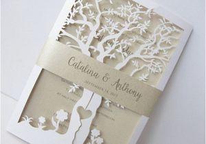 Cricut Birthday Invitation Templates Cricut Wedding Invitations Cricut Wedding Invitations and